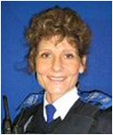 PCSO Mandy Aplin