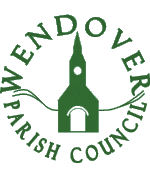 Link to the Wendover Parish Council Website